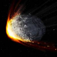 Killer asteroids are coming. Can we stop them in time?