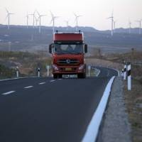 Wasted green energy, outdated power grid tests China's push to curb pollution