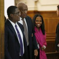 Bill Cosby goes on trial for alleged sexual assault, his legacy and freedom at stake