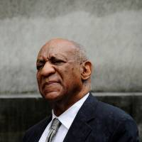 With mistrial, Cosby faces second time in dock to face sexual assault allegations