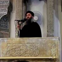 If al-Baghdadi is dead, next Islamic State leader likely to be Saddam-era officer