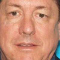 Polygamous sect leader Lyle Jeffs captured after 'year on the lam'