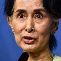 In Myanmar, religious tensions simmer after Muslim schools shuttered