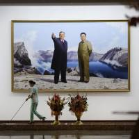 After Warmbier death, U.S. weighs ban on travel to North Korea