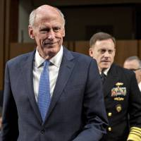 NSA backtracks on disclosing how many Americans are caught up in warrantless spying