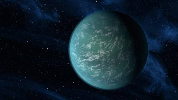 Europe approves deep-space 'PLATO' project to hunt for alien life