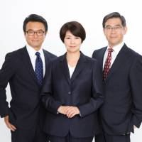 The Japan Times joins the News2u Group