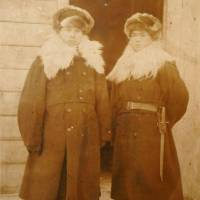 Diary offers rare glimpse into Japan's early 20th century battles in Russia