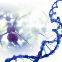 According to the health ministry, 350 of 11,000 people surveyed say they have treated unfairly based on their genetics. | ISTOCK