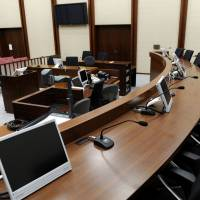 Justice seen hamstrung as experts warn court interpreters should be licensed