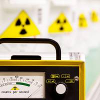 Radiation levels exceeding the state safety limit have been detected on the grounds of five schools in Kashiwa, Chiba Prefecture. | ISTOCK