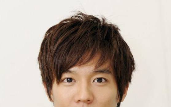 Actor Keisuke Koide suspended by talent agency over underage sex