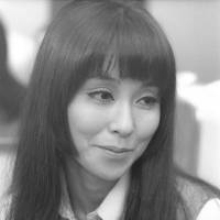 Actress Yoko Nogiwa dies at 81 after three-year battle with cancer