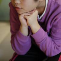 Japan's shelters provide little comfort to abused children
