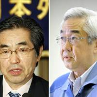 Ex-Tepco execs to go on trial over Fukushima disaster