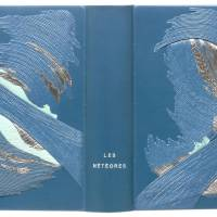 Nobuko Kiyomiya: Judging a bookbinder in France by her covers
