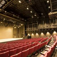 Broadway, the West End and ... Yurakucho? Alternative Theatre aims to create a new type of tourist attraction in Tokyo