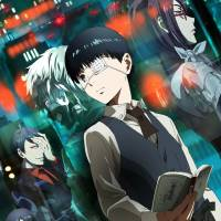 Learn Japanese as you binge with Netflix anime series