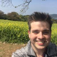 Ollie Horn, Comedian, 25 (Gloucestershire, southwest England): I'll be voting Lib Dem, as they pose the most credible threat to the incumbent Tories in my constituency. The Tory manifesto is the antithesis of my aspirations for Britain. We should be part of the [European] Single Market, embrace immigration and cherish the NHS and its workers. The attacks may serve to validate the views of voters already minded to vote for parties on the right. I feel the attacks are a reminder of the need for investment into policing and a thoughtful foreign policy.