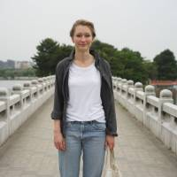 Jess Phelan, Web editor, 31 (Hertfordshire, southern England): I voted for Labour. It's actually the first time I've seriously contemplated voting for the Lib Dems: I like the consistency of their opposition to Brexit and the priority they've started to give environmental issues. But it's Labour's commitment to the NHS that swung it. I'd like to think that the attacks on Britain would encourage people to value solidarity and vote for a party that seeks to help the many, not just the few — but I fear they'll just fuel the reactionism that seems to dominate politics right now.