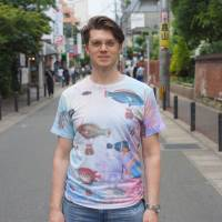 Alex Bleasdale, Software developer, 30 (Lincolnshire, East Midlands): I used to vote Green or LibDem, but for the first time, I will vote Labour. [Party leader] Jeremy Corbyn is the one politician in a generation who I feel really has most people's needs at heart. I also strongly disagree with the austerity policies of the Conservatives. I don't think the recent attacks will have much effect on voters. The two major parties have very different ideas about how to fight terrorism, but there are lots of other big issues dividing opinion already.