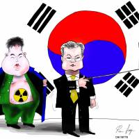 Time for a Japanese rethink on North Korea?