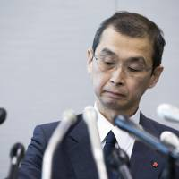 What Japan Inc. should learn from Takata