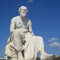 Can America and China escape Thucydides' trap?
