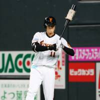 Fighters face important decision as Otani prepares for return to field