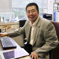 Plan to reform Japanese college sports greeted with mixture of hope, skepticism