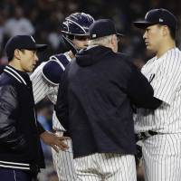 Red Sox announcer Remy says Tanaka should learn 'baseball language'
