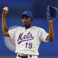 Former pitcher Anthony Young, who lost MLB record 27 games in a row, dies at 51