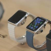 SoftBank ordered to take corrective steps after running misleading Apple Watch ads