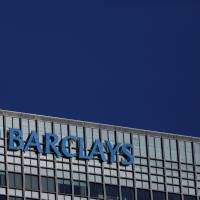 Barclays on a hiring binge in Japan after cash equity exit