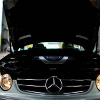 Daimler seeks to stave off crisis with voluntary recall of 3 million diesel cars