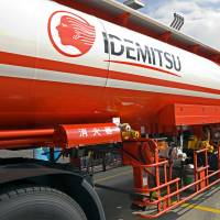 What to expect at Idemitsu as acrimonious court battle looms