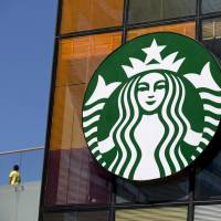 Starbucks buy full stake in China venture with $1.3 billion deal yet