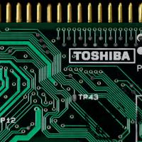 U.S. court orders Toshiba to notify partner Western Digital of any deal to sell chip unit
