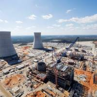 Westinghouse could be sold by year's end, U.S. seen telling India