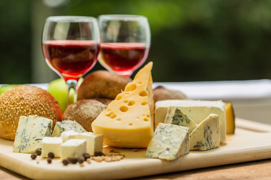 Lower tariffs on EU cheese imports may not translate to reduced prices for 'fromage' lovers