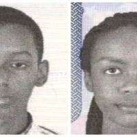 Two Burundi teens missing after robotics competition seen crossing into Canada: police