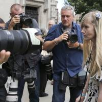 Hospital offers hospice but Charlie Gard's parents ask court to let their baby die at home