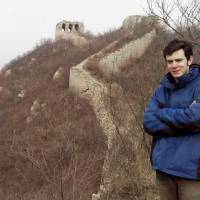 Mom of Montana student held in China over cabbie altercation says police seek 'ransom'