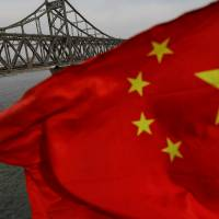 New U.S. sanctions eyed on Chinese firms with North Korea ties: officials