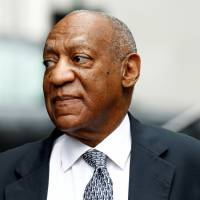 Pennsylvania judge schedules start of Bill Cosby's retrial for Nov. 6