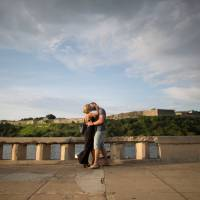In bid to give couples some privacy, Cuba to revive network of state-run love motels