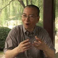 Chinese Nobel laureate Liu Xiaobo dies; supporters quietly fight efforts to erase his legacy