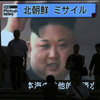 Sorting hype from reality in wake of North Korea's latest missile test