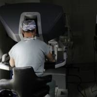 Many prostate cancers don't need surgery, long-term study shows