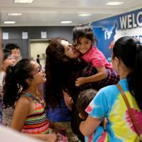 U.S. travel ban ruling paves way for more refugees, but appeal awaits
